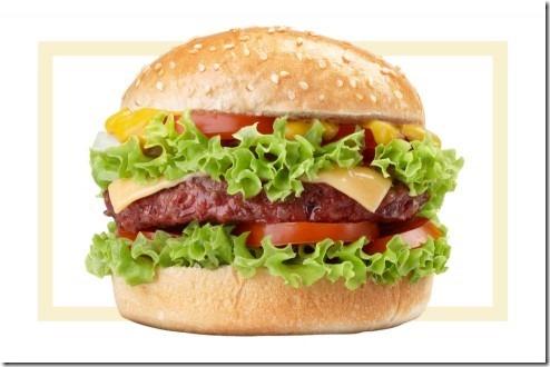 burger-490x326