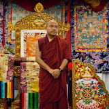 _Y0B8416-Karmapa-day7-Karmapa-day8-fil.jpg