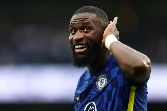 Chelsea Teruskan Rekod Tanpa Kalah Mereka Selepas Menang Ke atas Tottenham