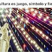 hernando_de_soto.jpg