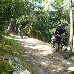 Women`s Camp Latsch jagdhof.bike (237).JPG
