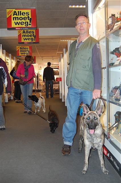 KNON pups in de stad 09-2011 - DSC_0056.JPG