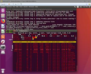 ubuntu-mapsme-env.png