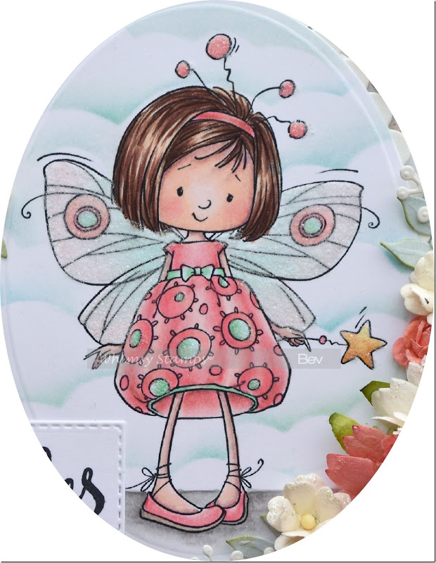 bev-rochester-whimsy-mazarine-butterly-fairy1