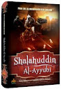 Shalahuddin Al-Ayyubi | RBI