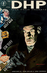 Dark Horse Presents 054 (1991) (Imbie).jpg