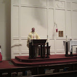 First Memorial Mass 10.22.12 at St. Marguerite dYouville church, celebrated by Fr. Piotr Nowacki - IMG_5174.jpg