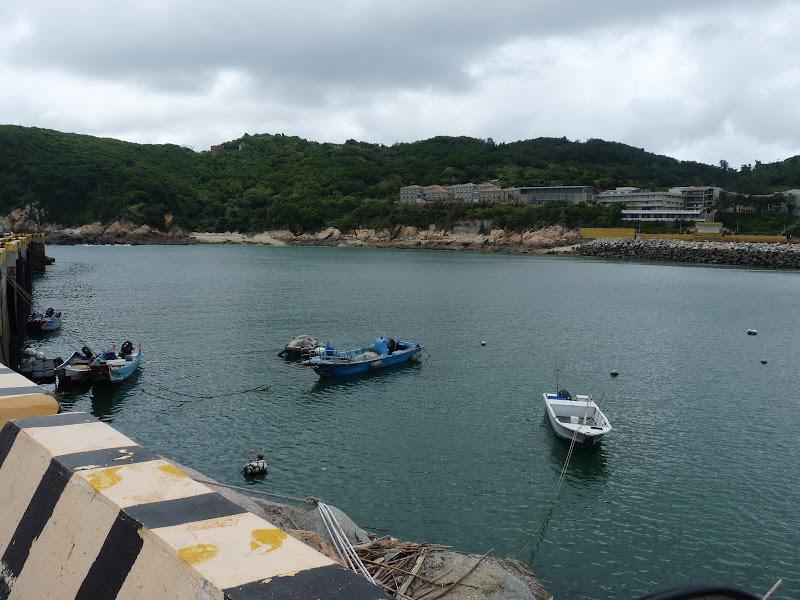 TAIWAN .Les Iles MATSU - P1280791.JPG