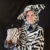 M zebra.jpg