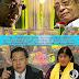 [BONGKAR] PANAS!!! Lim Kit Siang 'Kencing' Tun Mahathir Sampai 'Hancing'... Rupanya Di Belakang Tun M, DAP Ketawa Berdekah-Dekah MEMPERBODOHKAN nya... #SahabatSMB