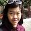 Rosalyn Lohanda's profile photo