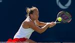 Barbora Strycova - 2015 Rogers Cup -DSC_4389.jpg