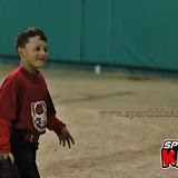 Hurracanes vs Red Machine @ pos chikito ballpark - IMG_7598%2B%2528Copy%2529.JPG