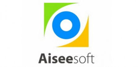 Aiseesoft-FoneLab-2.jpg