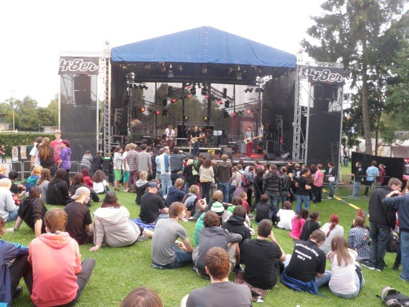 29.07.1011 48er Festival Herrenberg