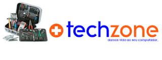 A Techzone pretende recrutar para o seu quadro de pessoal um (1) Técnico de Reparação de Impressoras e Fotocopiadoras.