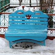 ekaterinburg-073.jpg