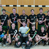 Relegationshinspiel in Rostock - Hallensaison 2012/13 - Mannschaftsfoto%2BRelegation%2B2012_Kopie.jpg