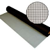 How to Choose Window Screen Rolls for Your Home