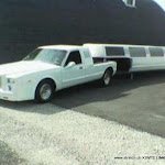 limousinenservice (61).jpg