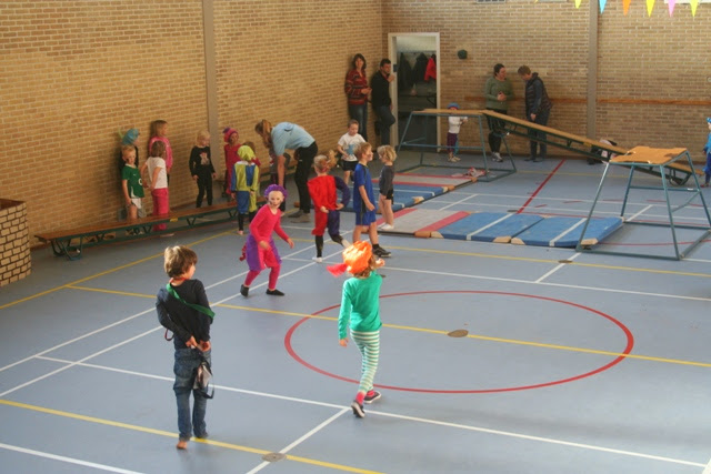 Sinterklaas 2013 - IMG_6523.JPG