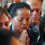 HH Sakya Trizins Mahakala Initiation at Sakya Monastery - 03-ccP5070338%2BA%2B72.JPG