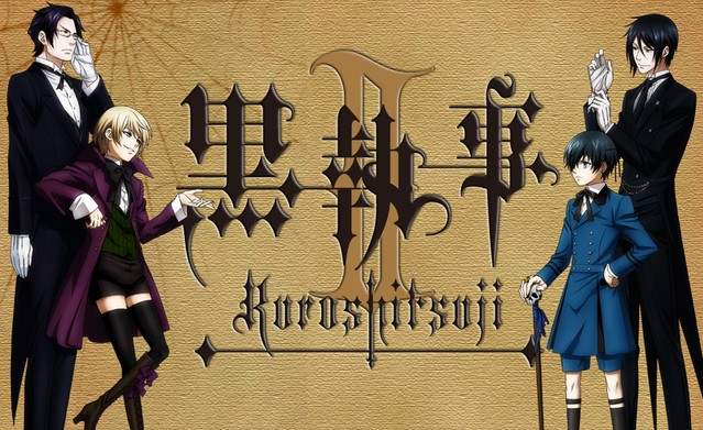 2012 11 09 175658 Kuroshitsuji ( Black Butler ) Season 2 [ Subtitle Indonesia ]