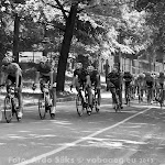 2013.06.01 Tour of Estonia - Tartu Grand Prix 150km - AS20130601TOETGP_102S.jpg