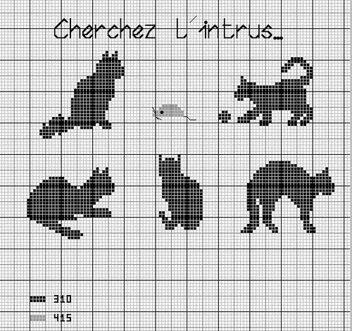 [siluetas+gatos+punto+de+cruz+monocromo++%2831%29%5B2%5D]