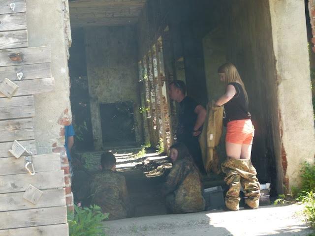 Obóz Ustrzyki 2015 - P1130775_1.JPG