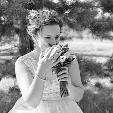 Wedding photographer Zhanat Aytkhozhin (Zhanik). Photo of 10.02.2015