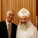 Ordination of Deacon Cyril Gorgy - _MG_1992.JPG