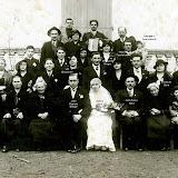 1933-mariage-bringer.jpg