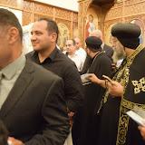 H.H Pope Tawadros II Visit (2nd Album) - DSC_0781%2B%25283%2529.JPG