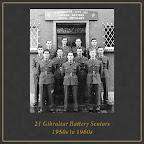 21Bty Seniors 1950s & 1960s