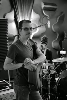 War Radio at Music Garage (13)