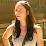 Jenn Hertzig Stoner's profile photo