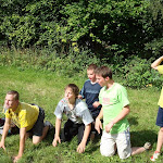 Kamp jongens Velzeke 09 - deel 3 - DSC04498.JPG
