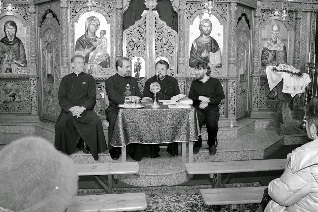 Pr.prof . Constantin Patuleanu 000 - (2)