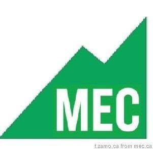 [mec_logo%5B7%5D]