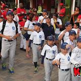 Apertura di pony league Aruba - IMG_6887%2B%2528Copy%2529.JPG