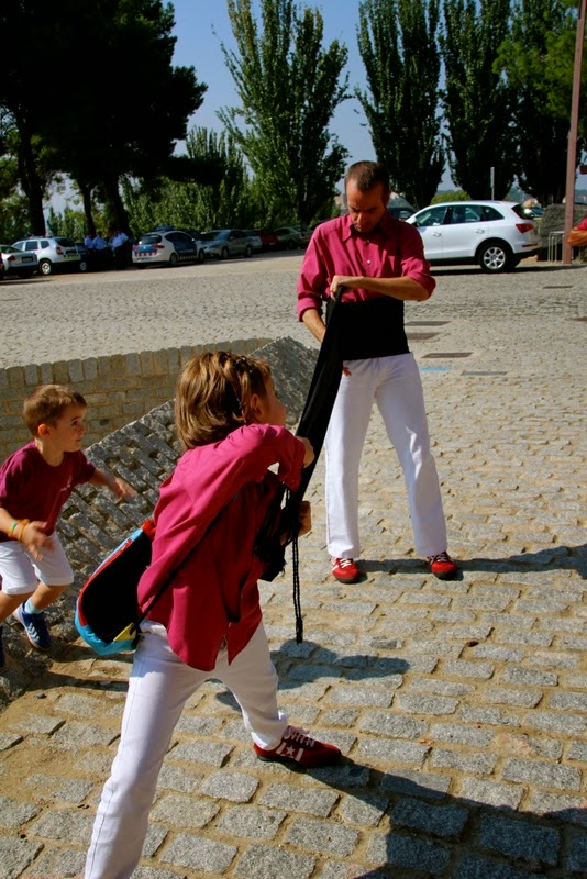 Ofrena Floral Diada de Catalunya  11-09-14 - IMG_3665.JPG