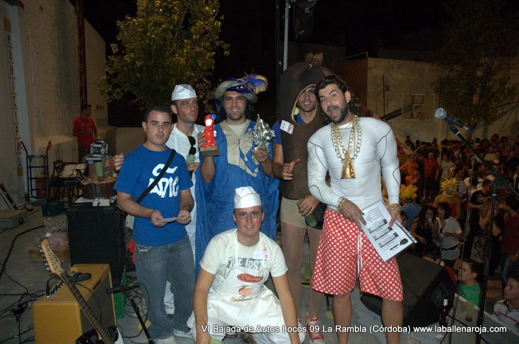VI Bajada de Autos Locos (2009) - AL09_0221.jpg
