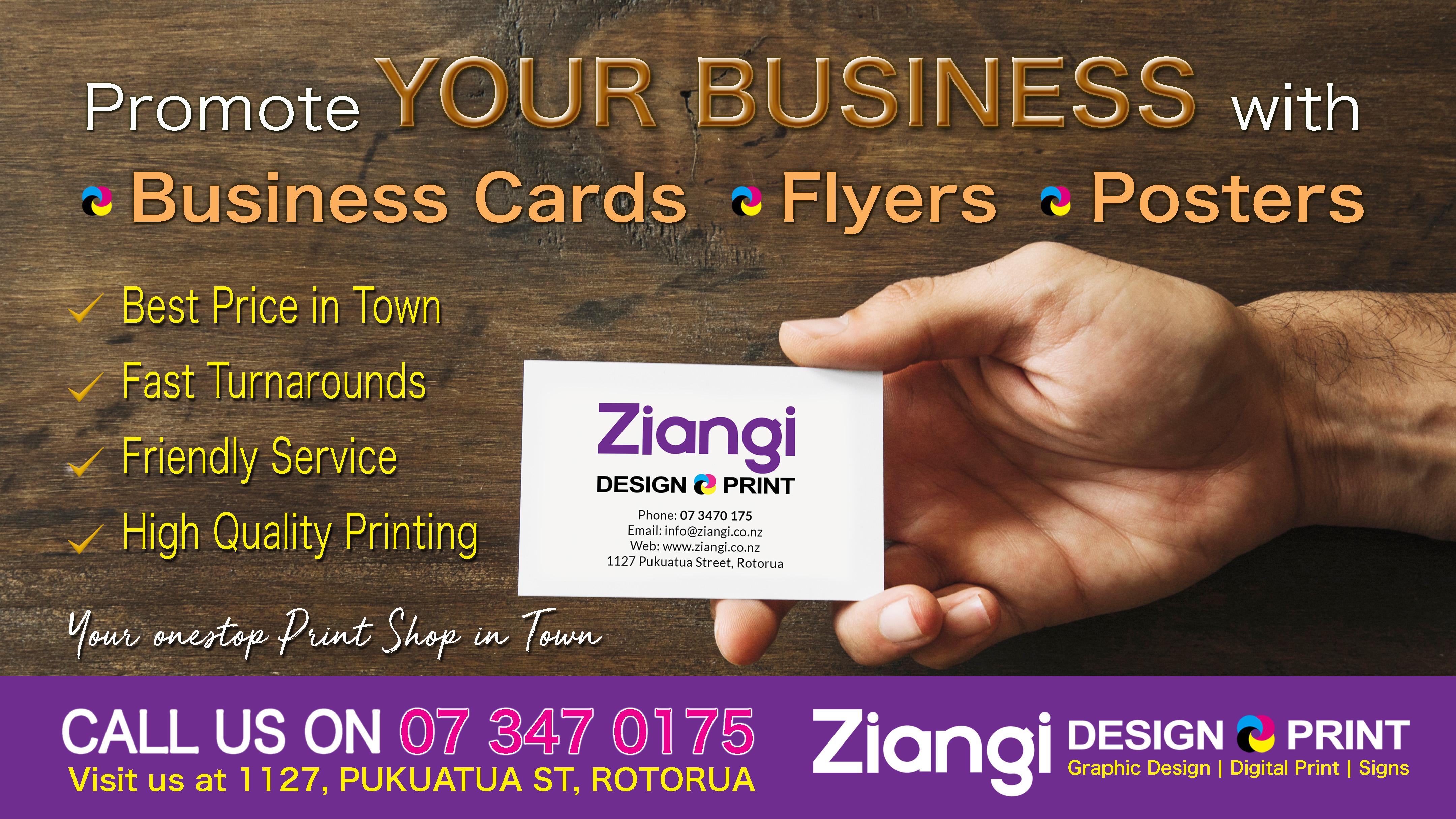 Ziangi design and print rotorua google colourmoves
