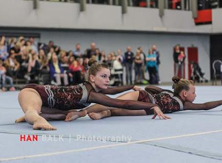 Han Balk Fantastic Gymnastics 2015-4981.jpg