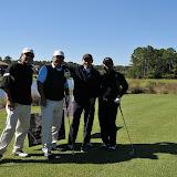 OLGC Golf Tournament 2010 - DSC_3395.JPG