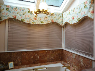 custom window and furniture treatments9