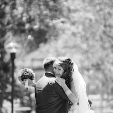 Wedding photographer Aleksey Fefelov (afefelov). Photo of 28.12.2014