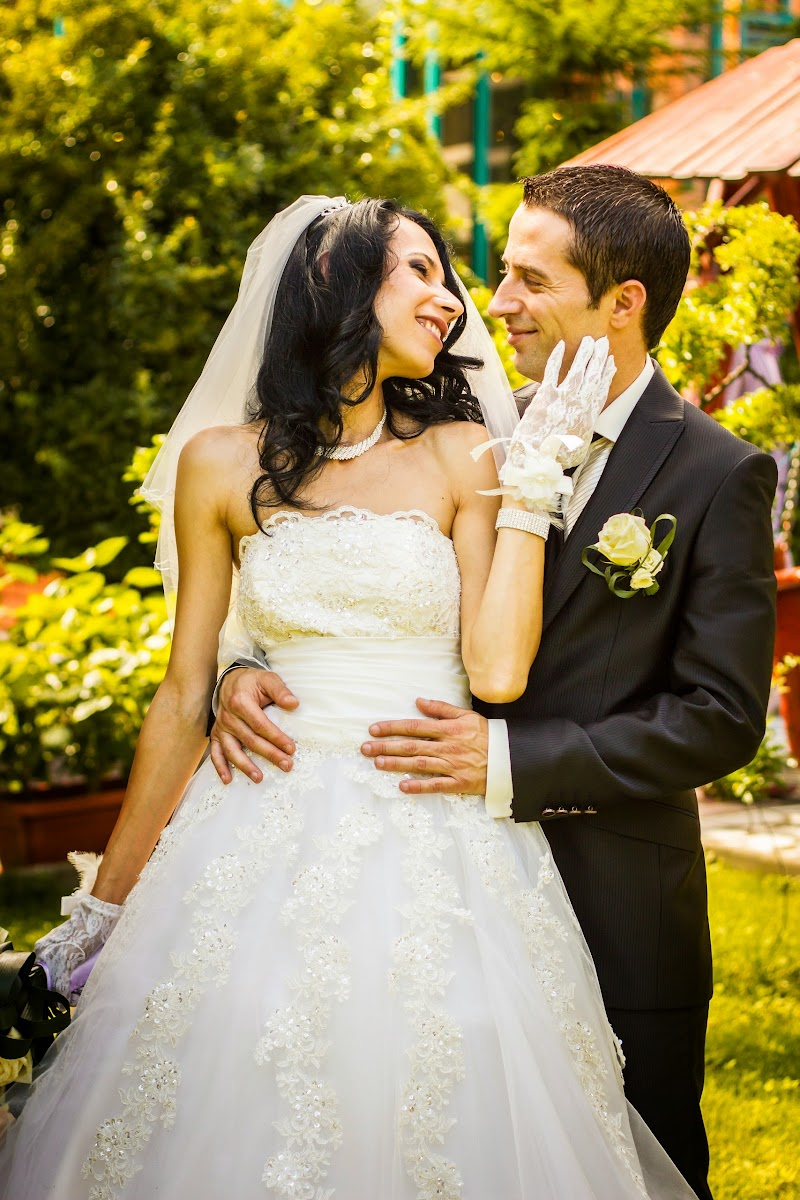 Nunta Tatiana si Iulian-577.jpg