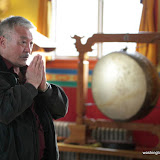 Monthly Molam prayer for Tibet at Sakya Gompa - May 5th 2012 - 06-cc0032%2BA%2BPrayers%2B72.jpg